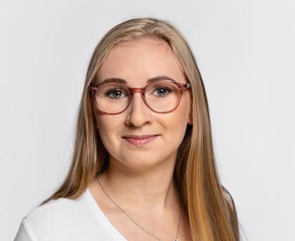 Juliana Bub