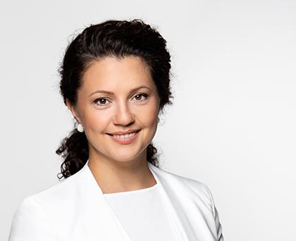 Eugenia Ochs1